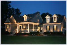 outside home lighting ideas. Excellent Idea On Outdoor Home Lighting Outside Ideas I