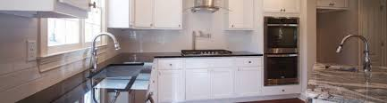 countertop installation labor cost inexpensive granite laminate countertop installation cost average cost to replace kitchen countertops with granite