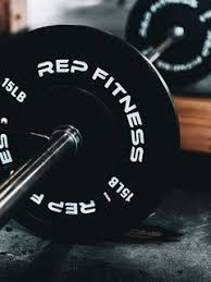 See the best crossfit wallpapers hd collection. Download Wallpaper 240x320 Barbell Fitness Bodybuilding Sport Gym Old Mobile Cell Phone Smartphone Hd Background