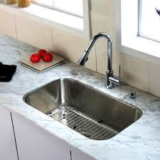 kitchen sinks brands winning kitchen sink brands home design ideas plumbing images unique b
