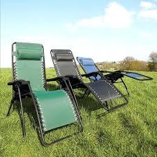 garden kneelers zero gravity garden recliner best garden kneeler with handles garden kneelers