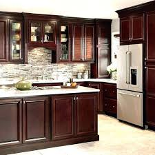Image Decor Cherry Kitchen Cabinets Wall Color Cherry Oak Kitchen Cabinets Modern Cherry Kitchen Modern Looks Kitchen Wall Cherry Kitchen Cabinets Wall Color Autumnbillginfo Cherry Kitchen Cabinets Wall Color Light Cherry Kitchen Cabinets