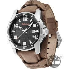 "men s timberland durham cuff watch 13866jstu 02 watch shop comâ""¢ mens timberland durham cuff watch 13866jstu 02"