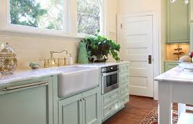 kitchen decoration medium size appealing dark green kitchen rugs traditional farm kitchens and white walls