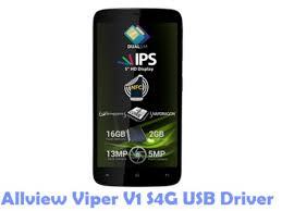 Download Allview Viper V1 S4G USB ...