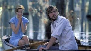 the notebook movie review film summary roger ebert
