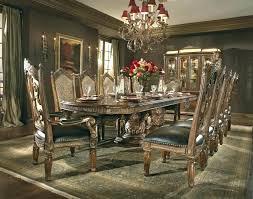 craigslist used furniture.  Furniture Craigslist Used Furniture For Sale By Owner Photo 2 Of 6  Inside Craigslist Used Furniture R