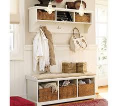 entry storage furniture. Mudroom:Mudroom Closet Small Entryway Storage Mudroom Units Lockers With Bench Entry Furniture P