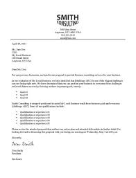 References In Cover Letter Choice Image Cover Letter Sample Ideas