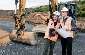 Civil Engineering University Of Waikato