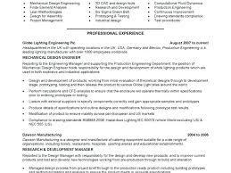 quality executive resume quality executive resume recovery officer sample resume  quality control manager resume sample