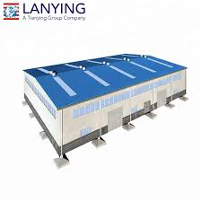Cold Storage Design Pdf Cold Storage Design And Construction Pdf Drawing Warehouse