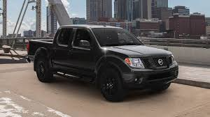 2018 nissan frontier midnight edition. delighful frontier nissan frontier midnight edition exterior side profile with 2018 nissan frontier midnight edition e
