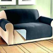 slipcover for leather sofa faux leather slipcover leather couch slipcovers couch slipcover target idea leather couch