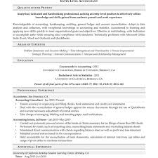 resume impressive investment banking example analyst sample   impressive investmentking resume example financial analyst sample pdf objective examples investment banking 1224
