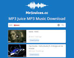 • you can search for music directly according to lyrics, genre, album, and artist. Mp3 Juice 2021 Free Mp3 Download 100 Safe