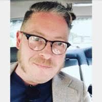 Shawn Bonner - Account Manager - Bespoke Digital Design   LinkedIn