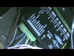 dakota digital dash install on a 1968 mustang dakota digital dash install on a 1968 mustang