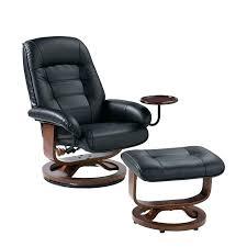 glider recliner with ottoman glider recliner chair bonded leather birch u base swivel glider reclining chair