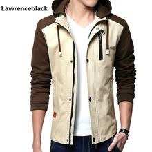 Free shipping on Jackets & <b>Coats</b> in <b>Men's Clothing</b> & Accessories ...