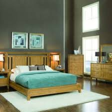 Small Picture Buy Wooden Bedroom Sets in Mumbai Bedroom Furniture from BIC India