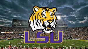 cool collections of lsu wallpapers hdfor desktop laptop and mobiles here you can more than 5 million photography collections uploaded by users