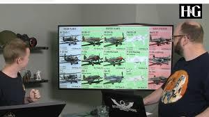Heroes Generals New German Medium Fighter