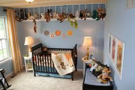 Creative Stuffed Animals Storage Idea (73)