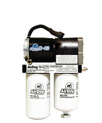a4spbd353 airdog fuel air separation system fp 100 gph a4spbd353 airdog ii 4g fuel air separation system df 100 gph a6spbd354