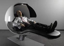 office sleeping pod. exellent sleeping metronaps energypod on office sleeping pod