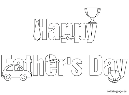 father coloring page amug father and daughter colouring pages