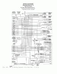 ford aeromax l wiring diagram ford wiring diagrams