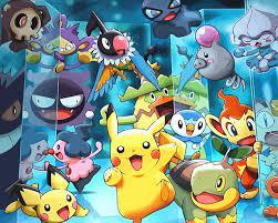 Arceus und The Jewel von Life Hintergrundbilder Download Pokemon Characters  Hintergrundbilder Anime Hintergrundbilder Fotos Filme with Pokemon: Arceus  und the Jewel von Life von Brennen38   Fans teilen Deutschland Bilder