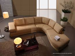contemporary leather living room furniture. Contemporary Leather Living Room Furniture Enchanting Decor With End Italian R
