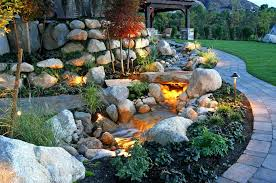 outdoor accent lighting ideas. outdoor accent lighting ideas for 2 i