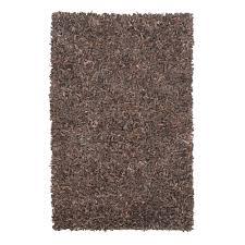 area rugs 0