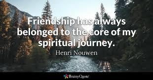 Spirit Science Quotes Magnificent Spiritual Quotes BrainyQuote