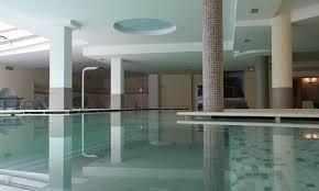 Risultati immagini per piscina alpine mugon
