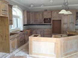 Kitchen Cabinet Whitewash Kitchen Cabinets How To Whitewash Cabinets