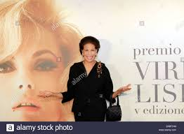 Marisela Federici High Resolution Stock Photography and Images - Alamy