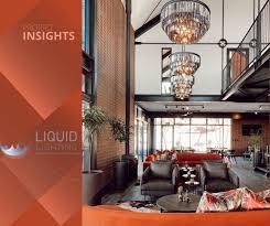 Warren Watt - Owner and Lighting Design Specialist at Liquid ...