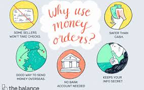 We did not find results for: Where To Get A Money Order Tips For Buying
