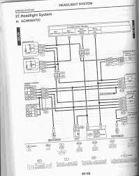 wiring diagram on 2004 subaru forester the wiring diagram Subaru Forester Wipers Electrical Diagram subaru forester wiring diagram with basic pics 7365 linkinx, wiring diagram 2002 Subaru Forester Wiring-Diagram Headlights