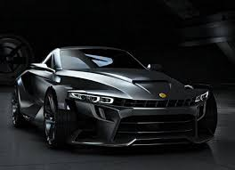 new car releases 2014 australia131 best images about Future Car Models on Pinterest  Future car