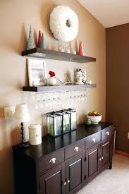 glass shelves for living room glass wall shelves for living room 2 glass shelving units living