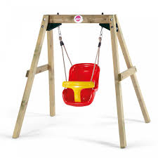 Awesome Twin Baby Swing Photos Set Nuhouses Info Double - Litlestuff