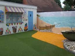 Small Picture Garden Design Portfolio by Peter Stevens Garden Designer Leicester