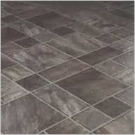Tile Stone Laminate