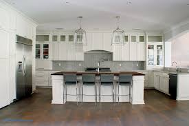30 New Walnut Kitchen Cabinets Daily Kitchen Room