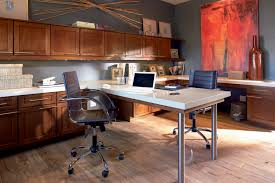 working for home office. Home Working For Office T